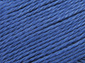 Patons Regal 4 Ply Cotton Yarn - Marine (2795)