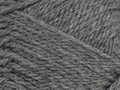 Cleckheaton Country 8 Ply Wool - Grey Blend (0216)
