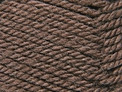 Cleckheaton Country 8 Ply Wool - Brown (2259)