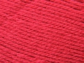Panda Magnum 8 Ply Yarn - Rose Sorbet (1002)