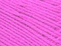 Panda Magnum 8 Ply Yarn - Flamingo (1067)