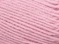 Panda Magnum 8 Ply Yarn - Musk Pink (1069)