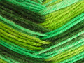 Panda Magnum 8 Ply Yarn - Salad Days (1108)