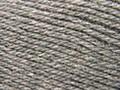Panda Magnum 8 Ply Yarn - Grey Blend (316)