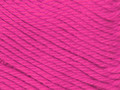 Panda Magnum Soft 8 Ply Yarn - Hot Pink (1497)