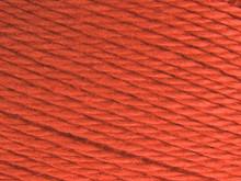 Patons Regal 4 Ply Cotton Yarn - Tomato (4600)