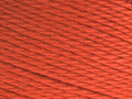 Patons Regal 4 Ply Cotton Yarn - Tomato (4600)