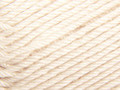 Panda Magnum Soft 8 Ply Yarn - Cream (300)