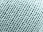 Patons Extra Fine Merino 8 Ply Wool  - Mint (2102)