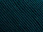 Patons Extra Fine Merino 8 Ply Wool  - Mallard (2104)