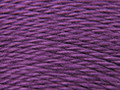 Patons Regal 4 Ply Cotton Yarn - Violet (6613)