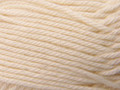 Patons Cream - Cotton Blend 8 ply Yarn (3)