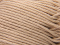 Patons Natural - Cotton Blend 8 ply Yarn (4)