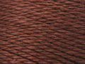 Patons Regal 4 Ply Cotton Yarn - Chocolate (7346)