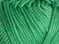 Patons  Fresh Green - Cotton Blend 8 ply Yarn ( 24 )
