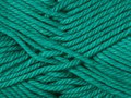Patons  Persian Green - Cotton Blend 8 ply Yarn (30)