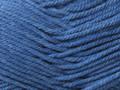 Patons  Denim - Cotton Blend 8 ply (21)