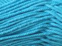 Patons Aqua - Cotton Blend 8 ply Yarn (17)