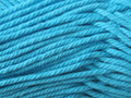 Patons Aqua - Cotton Blend 8 ply Yarn (17)