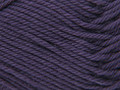 Patons  Navy - Cotton Blend 8 ply Yarn (11)