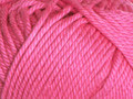 Patons Flamingo - Cotton Blend 8 ply Yarn (25)