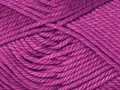 Patons Orchid - Cotton Blend 8 ply (28)