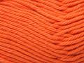 Patons  Orange - Cotton Blend 8 ply (7)