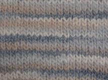 Patons Gigante Yarn -  Brindle  (4477)