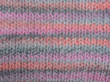 Patons Gigante Yarn -  Rose Quartz (5581)