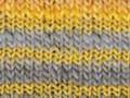 Patons Gigante Yarn -  Mustard (1406)
