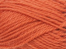 Cleckheaton Country 8 Ply Wool - Auburn (2362)