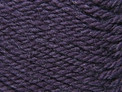 Cleckheaton Country 8 Ply Wool - Dark Violet (2181)