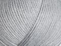 Patons Big Baby 4 Ply Yarn - Silver 2565