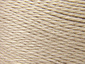 Patons Regal 4 Ply Cotton Yarn - Natural (2728)