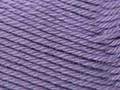 Panda Magnum Soft 8 Ply Yarn - Lilac (3711)