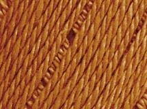 Patons Regal 4 Ply Cotton Yarn - Sepia (1002)