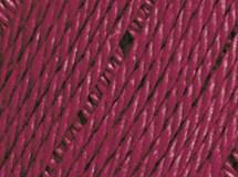 Patons Regal 4 Ply Cotton Yarn - Carmine (1001)