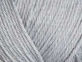 Patons Big Baby 8 Ply Yarn - Silver (2565)