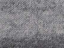 Cleckheaton Lawson Tweed 12 Ply Wool - Silver Fox (7822)