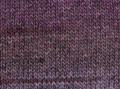 Cleckheaton Lawson Tweed 12 Ply Wool - Tulipwood (8738)