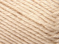 Panda Magnum Soft 8 Ply Yarn - Butter (4601)