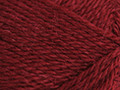 Patons Jet 12 Ply Wool - Burgundy (821)