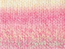 Panda Sugar Baby -  Pink Crush (1)