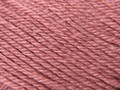 Panda Magnum Soft 8 Ply Yarn - Rose (4602)