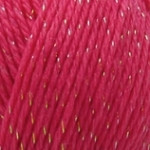 Peter Pan Moondust DK Yarn - Raspberry (3011)