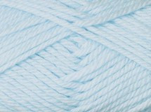 Patons Dreamtime Merino 8 Ply Wool  - Clear Water (3909)