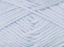 Patons Dreamtime Merino 8 Ply Wool  - Mystic Blue (3911)