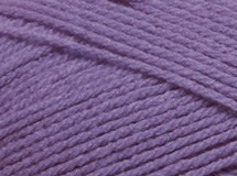 Panda Magnum 8 Ply Yarn -   Purple (2034)