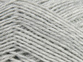 Patons Dreamtime Merino 4 Ply Wool   - Silver (2959)