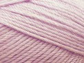Patons Dreamtime Merino 4 Ply Wool   - Rosy (4895)